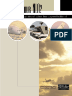aviationreport2.pdf