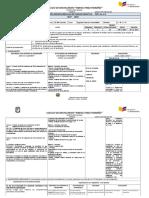 Unidad Didactica Pud (5) 2017-2018