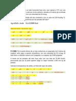 3a.-p1 a P9 BME Resueltos