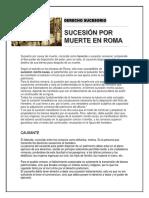 s5-Actv1-Derecho Sucesorio en Roma