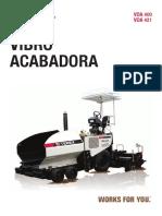 Vibro-acabadora-VDA-400.pdf
