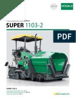 PB_SUPER_1103-2_BR