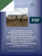 I.E. Pedro Ruiz Gallo - Yanaocco.docx
