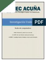 Unidad 5 investigacion.docx