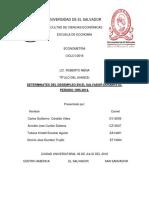 econometria-preliminar