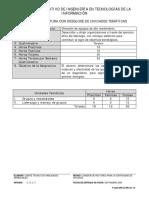 Direccion_de_Equipos_de_Alto_Rendimiento.pdf