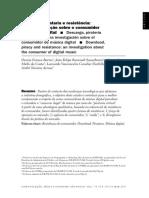Artigo_pirataria.pdf