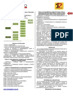 Aula 01 - Conteudo - Seduc Prof. - Diretrizes Curriculares - Prof. Geraldo (1)