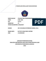 Dyah Novi Lestari (1513031020) sifat koligatif larutan laju reaksi.doc