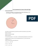 Circun.docx Circunferencia Conclucion
