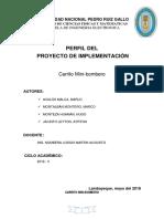 perfil_proyecto_implementación.docx