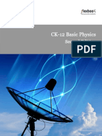 [CK-12 Foundation] CK-12 Basic Physics(BookSee.org)