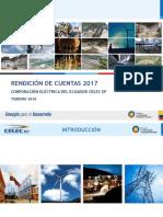 InforRendCtas2017CELEC