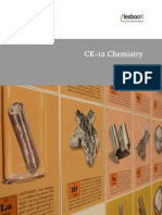 [CK-12 Foundation] CK-12 Chemistry(BookSee.org)