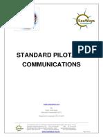 SeaWays-Pilot-Tug-ORDERS-8-12(3).docx