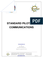SeaWays-Pilot-Tug-ORDERS-8-12(2).docx