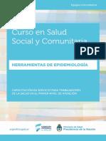 0000001072cnt Modulo 2 Curso Herramientas Epidemiologia 2017