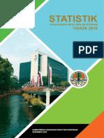 Statistik_KLHK_2016