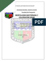 Inf 4 Microbio