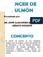Cancerdepulmon 130411215430 Phpapp02(1)