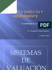 3800_COSTEO_DIRECTO-1524770603