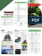 BRT.pdf