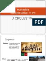 [Cliqueapostilas.com.Br] a Orquestra II