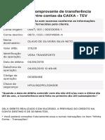 Comprovante_2018-05-04_124948