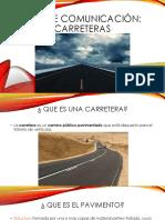 Vias de Comunicación.pptx 1