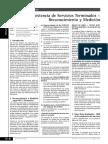 5_12754_36235.pdf