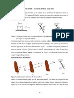 chapter_2_dynamic force analysis.pdf