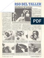 Respiradores Al Rescate Junio 1988-01g