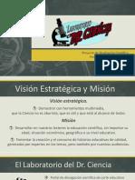 presentacin proyecto lab.pptx
