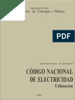 CNE.docx