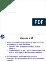 Planificación - Fernando Diaz Yubero