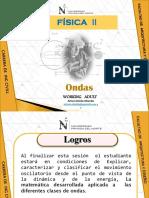 FISS2_06.pdf