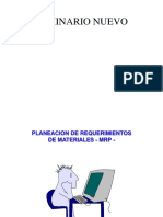 MRP-FGF