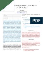 Frenado Regenerativo Motdc (1)