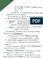 31_modern_history_upsc_prelims_class_notes.pdf