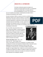 FUSIBLES EN AUTOMOCIÓN.docx