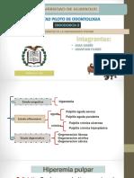 GRUPO 1 Patologia-pulpar