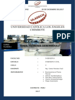 Trabajo1 PDF