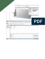Actividad de aplicación- base de datos-etapa 3.docx