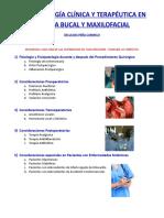 FARMACOLOGÍA-CLÍNICA-Y-TERAPÉUTICA-EN-CIRUGÍA-BUCAL-Y-MAXILOFACIAL.doc