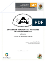 Interaccion_Social.pdf