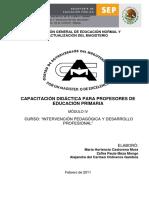 Intervencion_Pedagogica