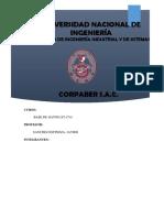 2da-P.C-de-BASE-DE-DATOS.docx