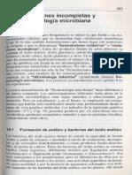 Microbiologia General 10