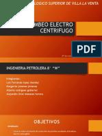 BOMBEO ELECTRO CENTRIFUGO.pptx