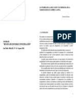 309872341-SAVIANI-Dermeval-Las-Teorias-de-La-Educacion-y-El-Problema-de-La-Marginalidad-en-America-Latina.pdf